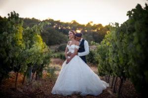 jean-luc Planat photographe Videaste mariage Var - PACA - Corse -Hérault - Occitanie