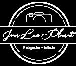 Jean-Luc Planat photographe videaste